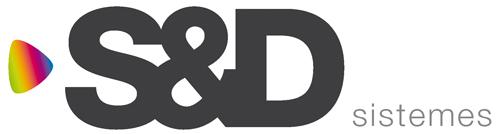 S&D Sistemes